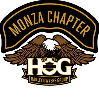 Monza Chapter