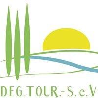 Deg.Tour.-S. e.V. :: Tourismus erleben