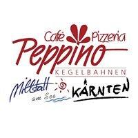 Pizzeria Peppino Millstatt