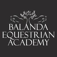 Balanda Equestrian Academy