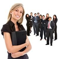 Women's Business Network