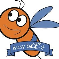 Busy Beez