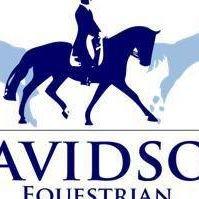 Davidson Equestrian