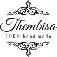 Thembisa Products