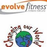 Evolve Fitness Feilding