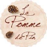 La Pomme de Pin - Restaurant