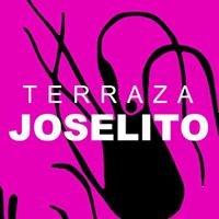 Terraza Joselito