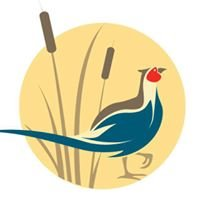 The Resort Course at Pheasant Run