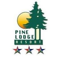Pine Lodge George Accommodation