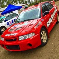 RallySchool Queensland