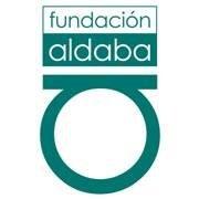 Fundación Aldaba