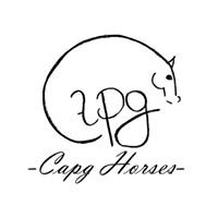 Fokkerij CAPG-Horses