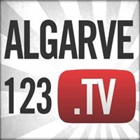 Algarve 123 TV Tourvision Portugal