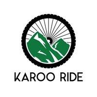 Karoo Ride