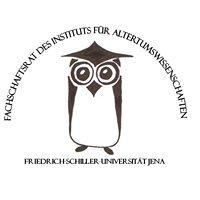 FSR Altertumswissenschaften Uni Jena