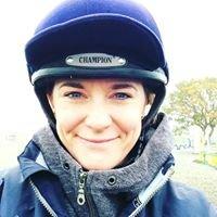 JCS Equestrian Coach