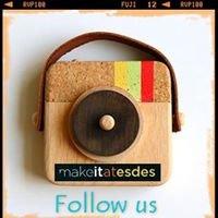 Make it at Esdes