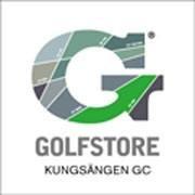 Golfstore Kungsängen GC