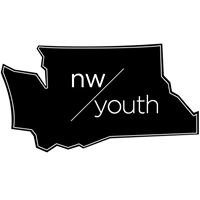 Northwest Youth Ministry Network