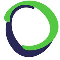 Culture & Charity Ressort - ESB Business School