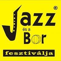 Jazz és a Bor fesztiválja, Balatonboglár