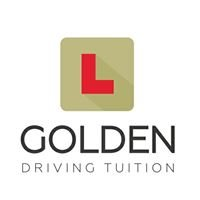 Golden Driving Tuition