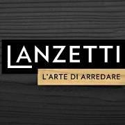 Mobili Lanzetti
