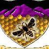 Hoërskool Outeniqua (Kwaggas)