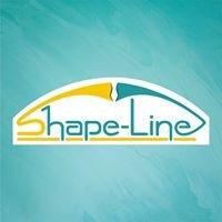 Shape-Line