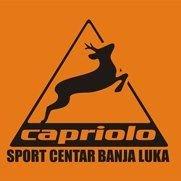 Capriolo SC Banja Luka