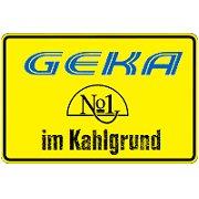 GEKA - Kirchner