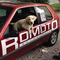 Romoto Racing