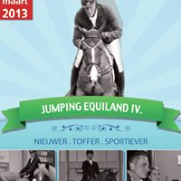 Jumping Equiland