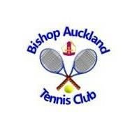 Bishop Auckland Tennis Club