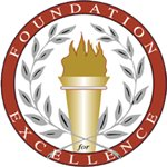 Plainfield School District 202 Foundation for Excellence