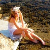 Nikki D'Oggi Saint Tropez
