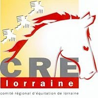 CRE Lorraine