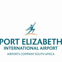 Port Elizabeth International Airport