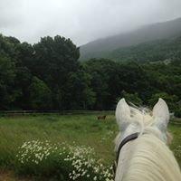 Harmony Hills Equestrian Center