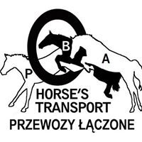 PBH Horse's Transport