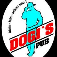 Dogi`s Pub