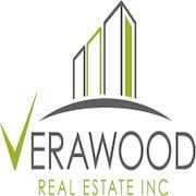 Verawood Real Estate Inc.