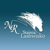 Stajnia Lasowisko
