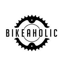 BikeAholic