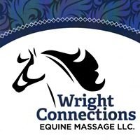 Wright Connections Equine Massage LLC.