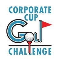 Corporate Cup Golf Challenge