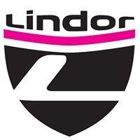 Fietsen Lindor