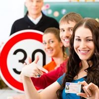 Lessons Driving School