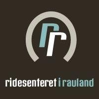 Ridesenteret i Rauland