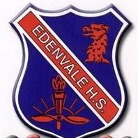 Edenvale High School